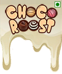 Choco Roost